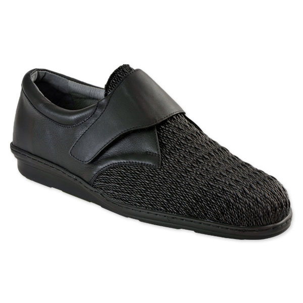 Chut HommeAdour Confort Extensible Ceylan Chaussure uF3T1JKcl