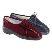 Chaussure extensible, Pulman Chut Heel Must Marine 38