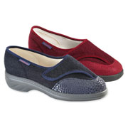 Chaussure Confort extensible Mixte, Pulman Chut Heel Naturel