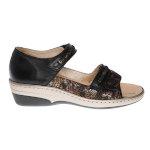 Chaussure Confort Femme CHUT AD 2191 E