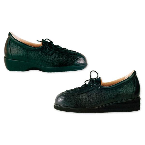 Chaussure Confort extensible Femme, Adour Aire