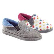 Chaussure Confort femme, Bruman Arpège