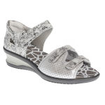 Chaussure Confort Femme CHUT AD 2305 B