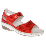 Chaussure femme confort CHUT AD 2309