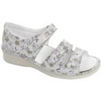 Chaussures Confort Femme Adour CHUT ALPHA B