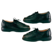 Chaussure Mixte, Adour Dax Version D 36