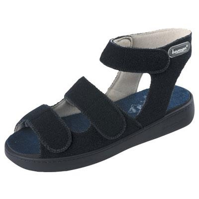meilleures chaussures pour pieds sensibles. Black Bedroom Furniture Sets. Home Design Ideas