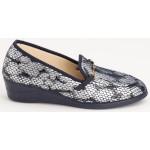 Chaussure confort Bruman BR 3101