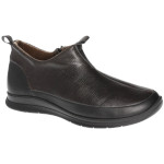 Chaussure Homme PU 1092