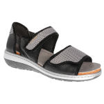 Chaussure femme confort CHUT PU 1096 A