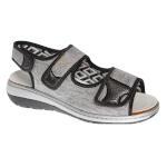 Chaussure femme confort CHUT PU 1098