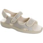 Chaussure mixte CHUT PU 1018 B