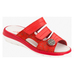 Chaussure confort femme AD-2194