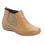 Chaussure Confort Femme, Adour AD-2159