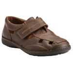 Chaussures Confort Homme, Adour AD-2134