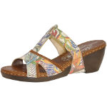 Chaussure femme Adour AD 2363