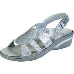 Chaussure Confort Femme CHUT AD 2179 G
