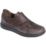 Chaussure femme Adour CHUT AD 2295 B