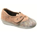 Chaussures confort extensible Femme, Bruman CHUT BR-3138