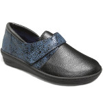 Chaussures extensible Femme, Bruman CHUT BR-3094