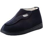 Chaussure Confort Mixte, Bruman Diane Plus