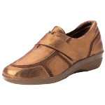 Chaussures Confort Femme Adour CHUT AD-2103