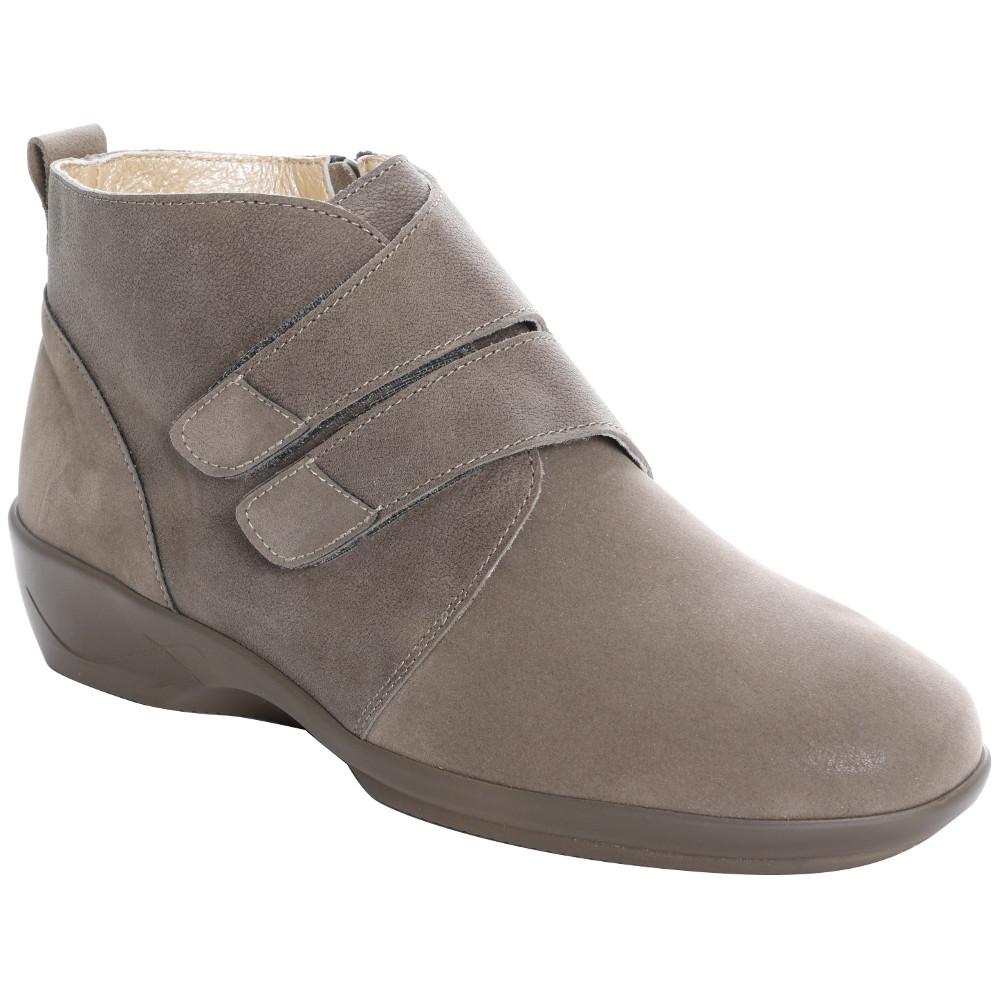 Chaussure extensible Femme CHUT AD-2149-B - Sofamed e193a13671c