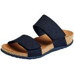 Chaussure femme Bruman BR 3234