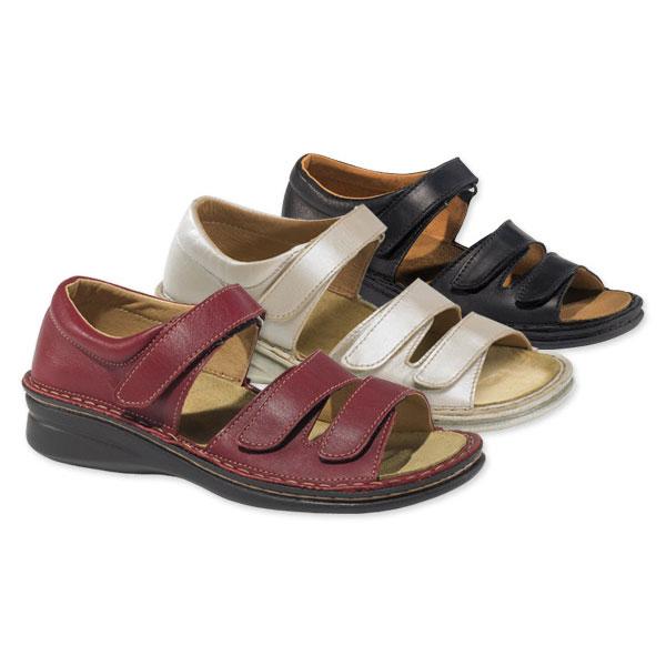 FemmeAdour Bordeaux Confort Chaussure Alpha Chut 43RALq5j