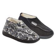 Chaussure Mixte, Bruman Diane Plus Marine 43