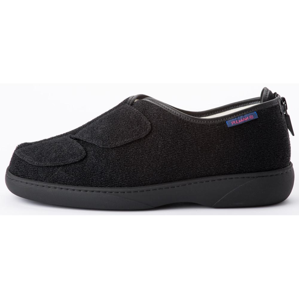 b05be67c461240 Chaussure Confort Mixte, Pulman New Styl - Chaussures de confort