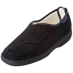 Chaussure Confort Mixte, Pulman New Styl