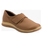 Chaussure confort Homme, CHUT AD-2198