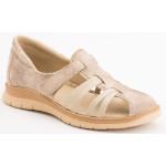 Chaussure mixte CHUT PU 1059