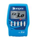 Electrostimulateur Compex FIT 3.0 (ex-Compex Vitaly)