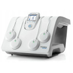 Electrostimulateur sans fil COMPEX WIRELESS PRO