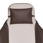 Accessoires pour fauteuil de repos Posture, Allure et Elan