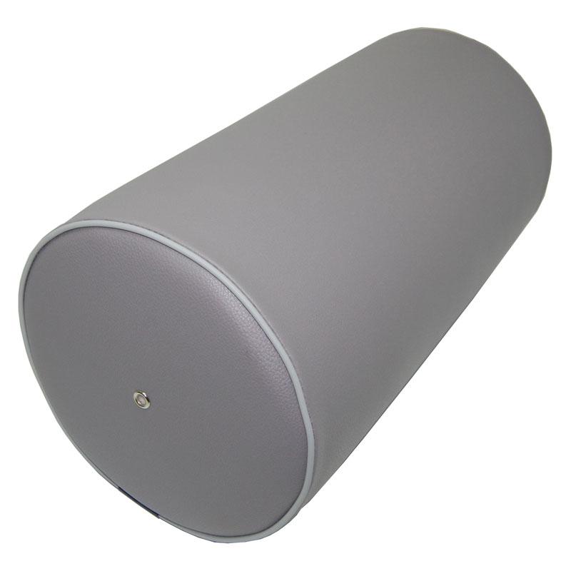 Coussin cylindrique de kinésithérapie   Sofamed