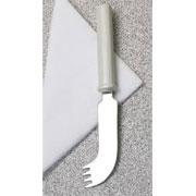 Couteau-fourchette Nelson
