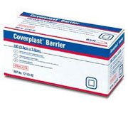 Pansement adh�sif st�rile Coverplast Barrier