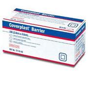 Pansement adhésif stérile Coverplast Barrier
