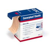 Pansements à découper Coverplast Elastic