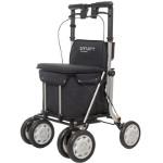 Chariot de courses - Rollator Lett 900
