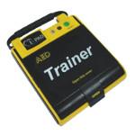 Défibrillateur de formation Trainer