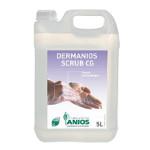 Dermanios Scrub CG Anios - Bidon 5 Litres