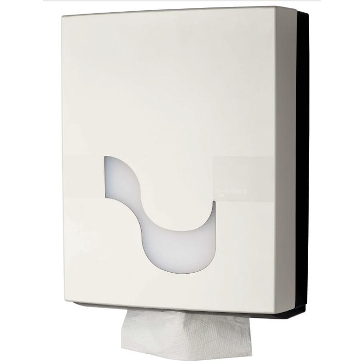 distributeur d 39 essuie mains enchev tr s sofamed. Black Bedroom Furniture Sets. Home Design Ideas
