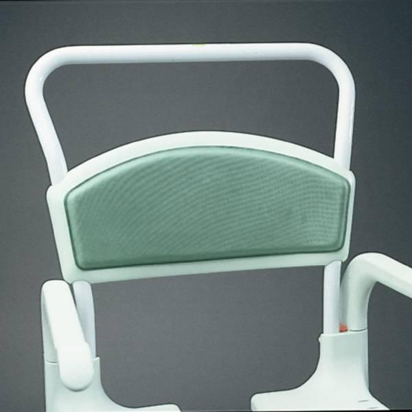 accessoires pour chaise et fauteuil de douche clean sofamed. Black Bedroom Furniture Sets. Home Design Ideas