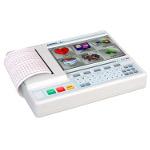 Electrocardiographe Aspel ASCARD Grey Wifi