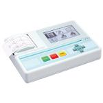 Electrocardiographe Aspel ASCARD Mint