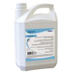 Elispray A 5L désinfection des surfaces